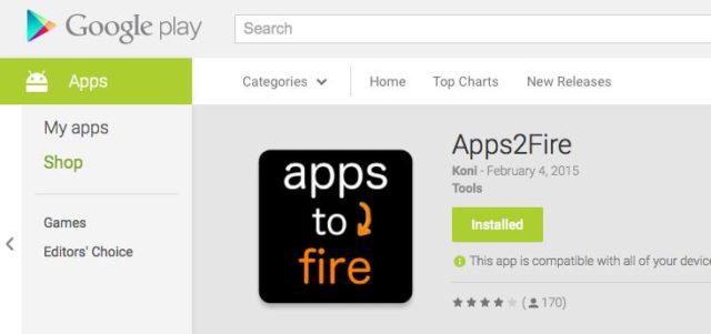 FireTV_Apps_2