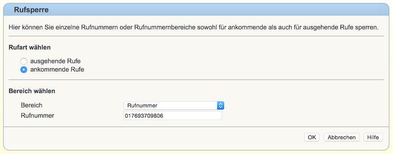 Rufsperre_Fritzbox_2