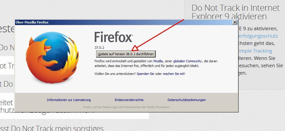 Download Firefox 38 For Mac - softabc-apisoft