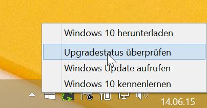 windows10_kompatibel_1