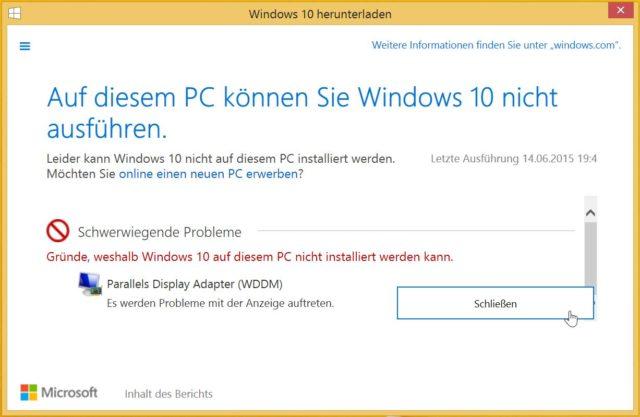 windows10_kompatibel_3