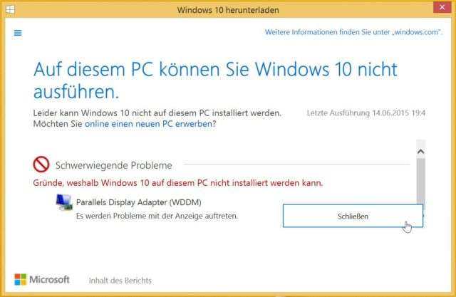 windows10_kompatibel_3