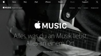 Applemusic1