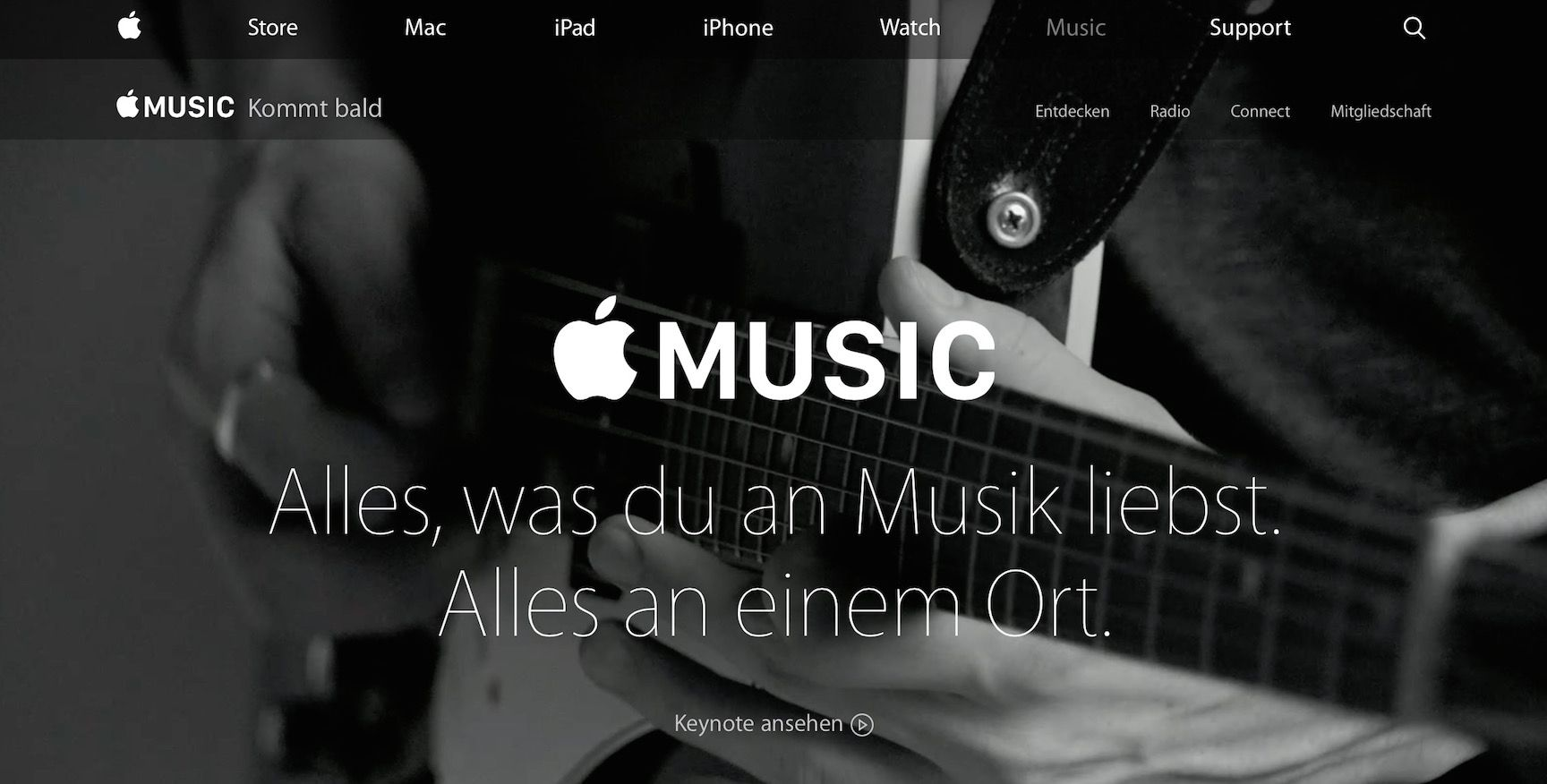 Applemusic1