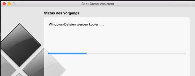 Bootcamp_4