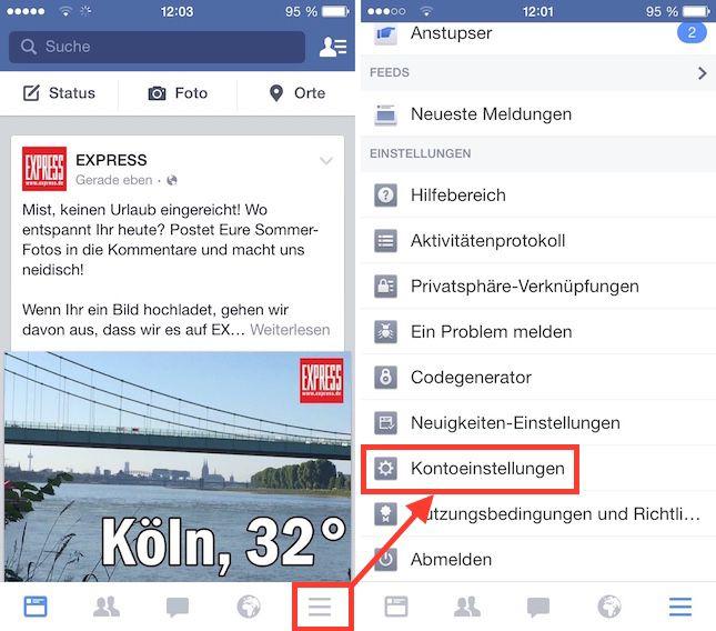 Facebook_spiele_deaktivieren_1