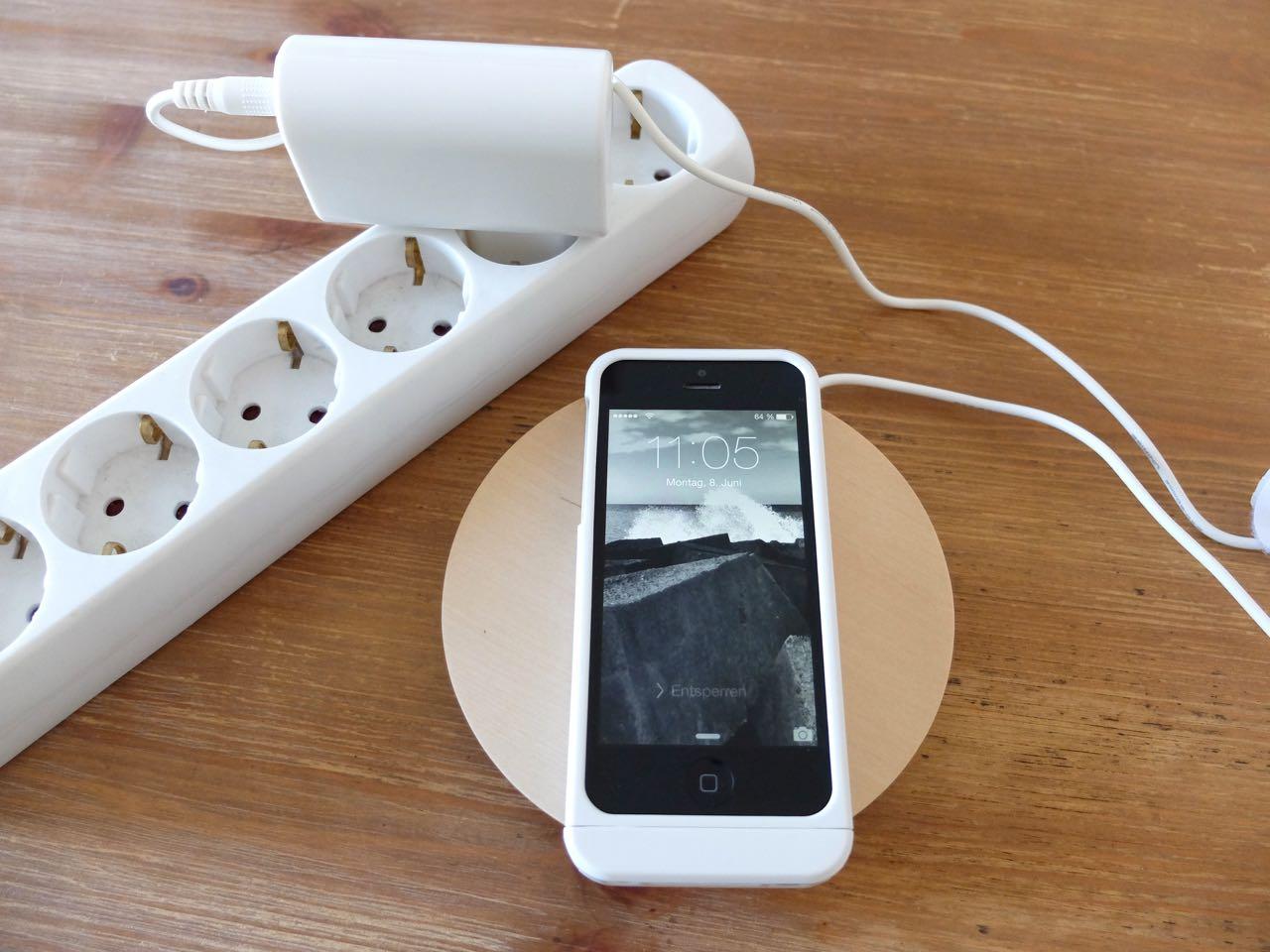 IKEA_Qi-System1