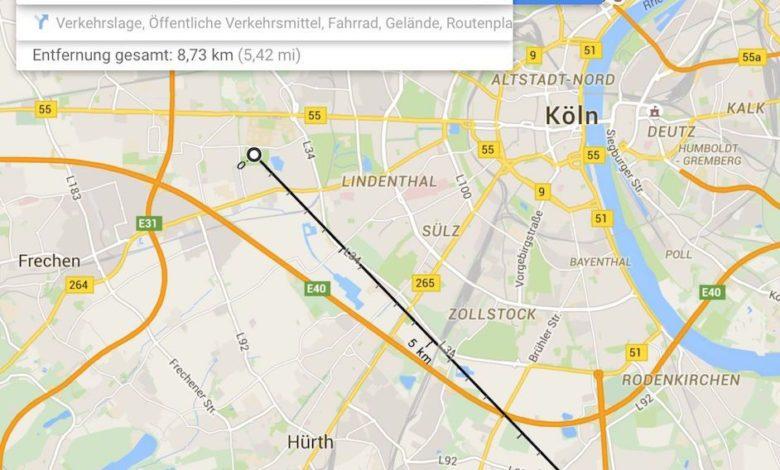 Luftlinie_ACDC2