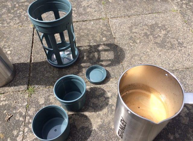 Stanley_Vakuum_Kaffee_System_2