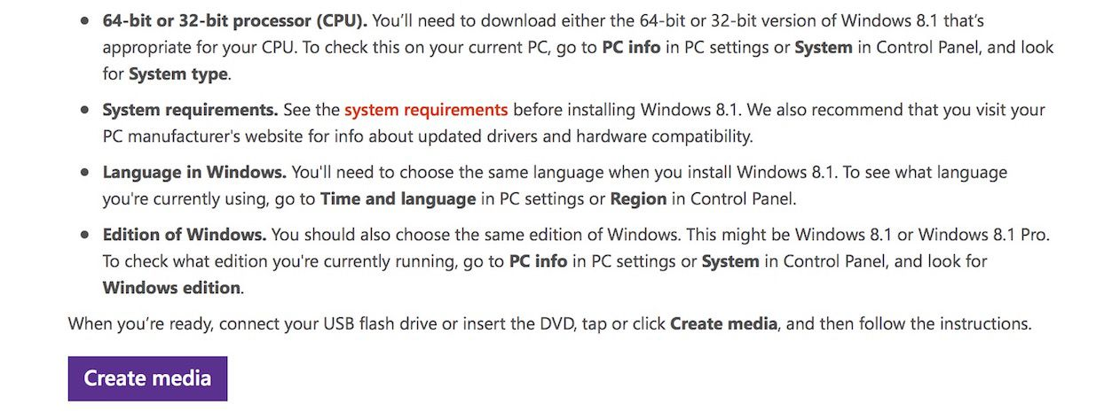 WindowsMediaCreation1