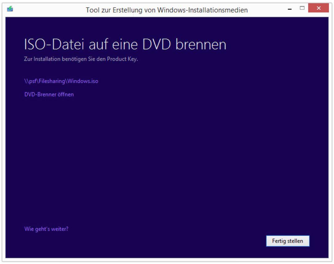 WindowsMediaCreation4