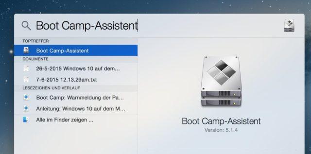 boot_camp_löschen_2_con