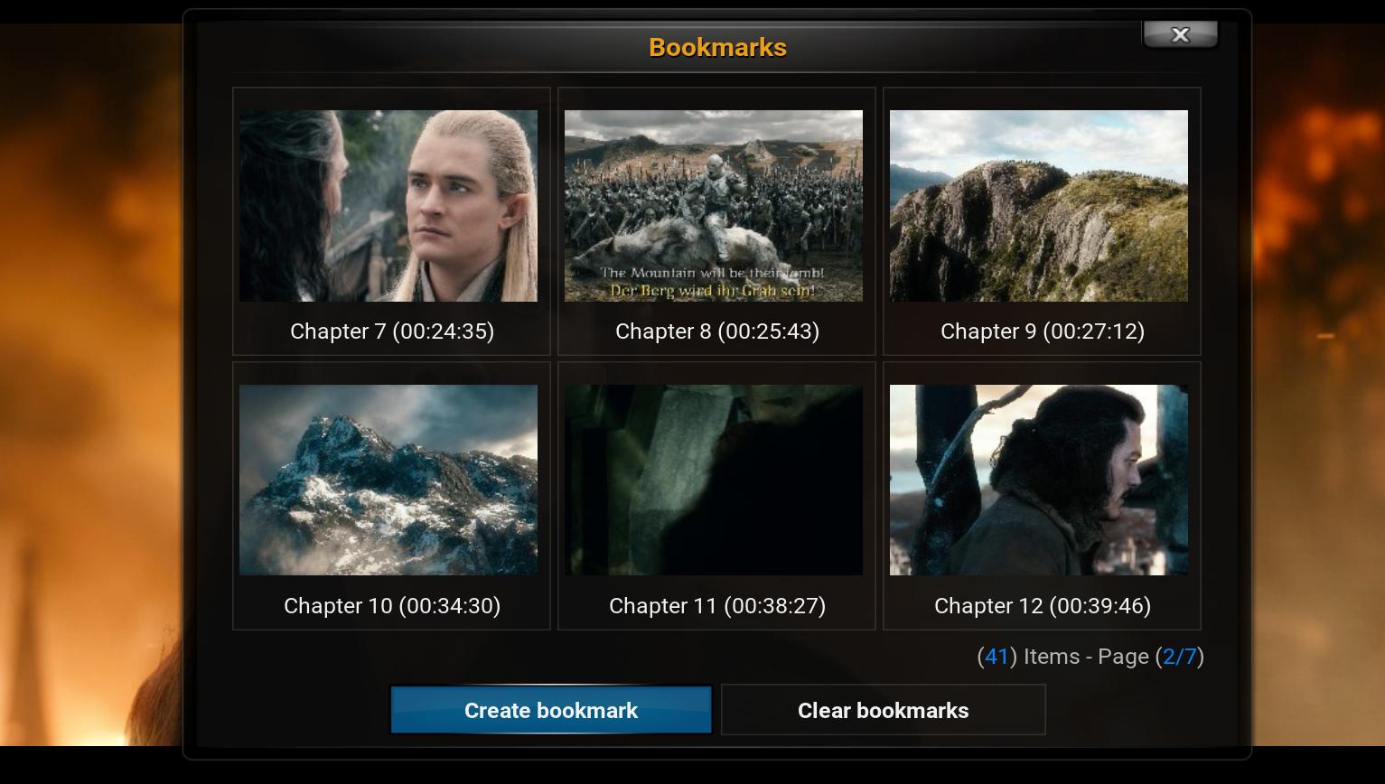 Kodi Build For Isengard