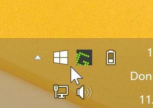 Bild von So bekommt auch Ihr das kostenlose Upgrade auf Windows 10
