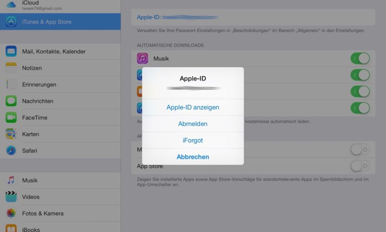 Akkulaufzeit_iOS84