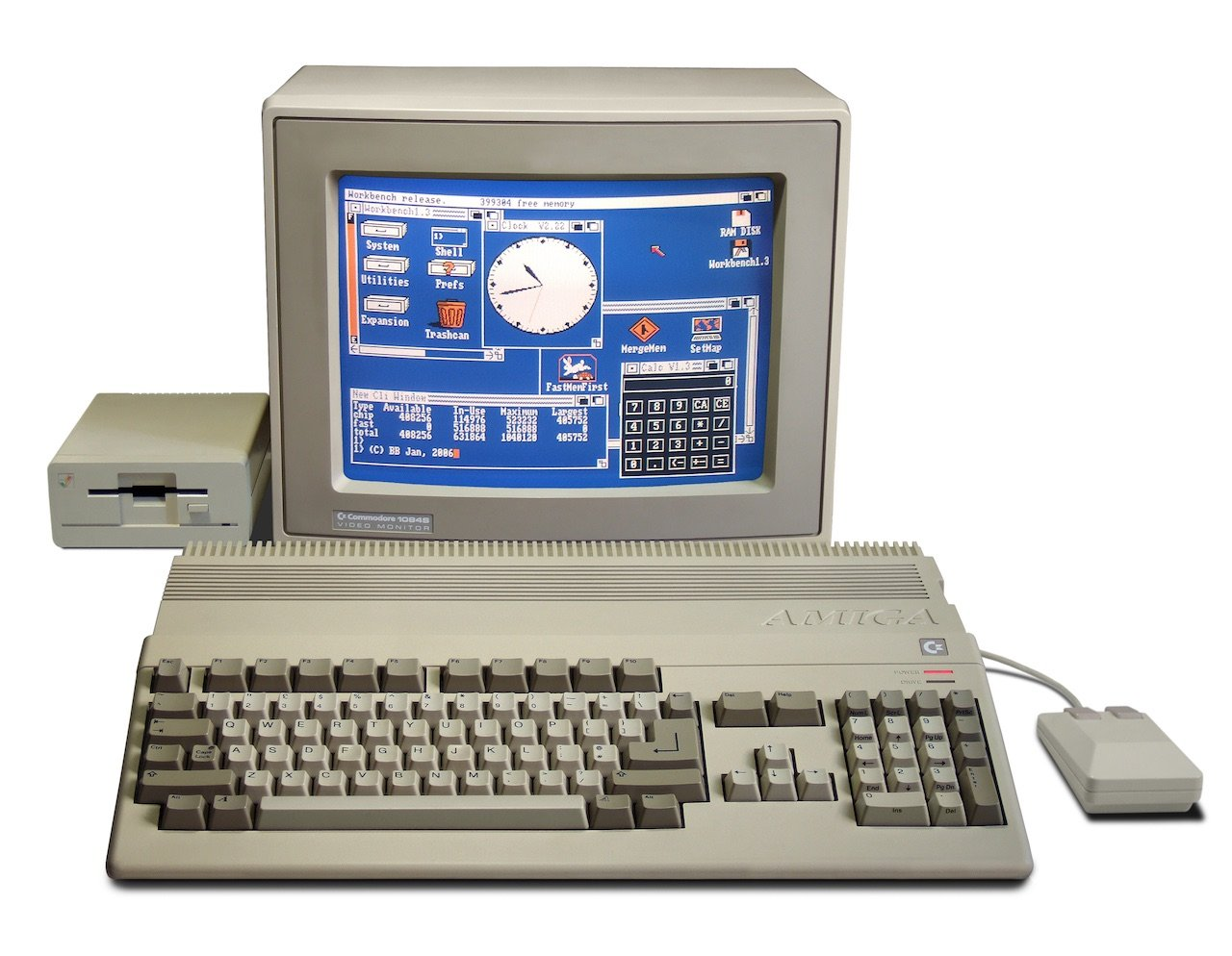 Amiga_2