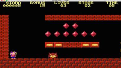 Bild von Anleitung: Amiga-Spiele auf PC und Mac zocken