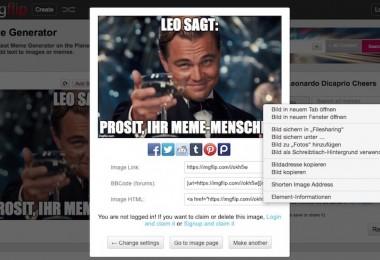 Memegenerator4