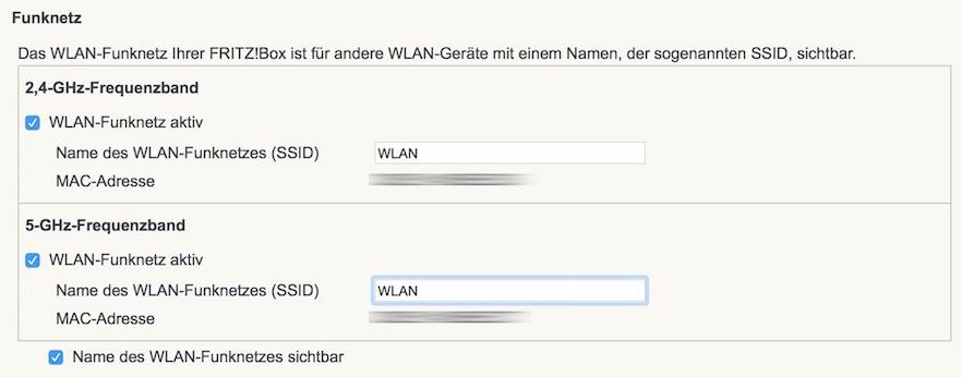 WLAN-Empfang2