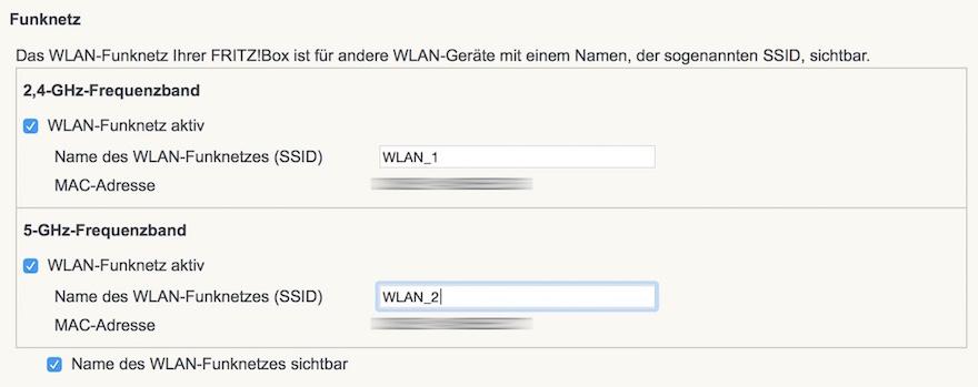 WLAN-Empfang3