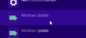 Windows 10 Download_erzwingen_02