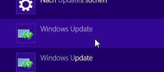 Windows 10 Download_erzwingen_02