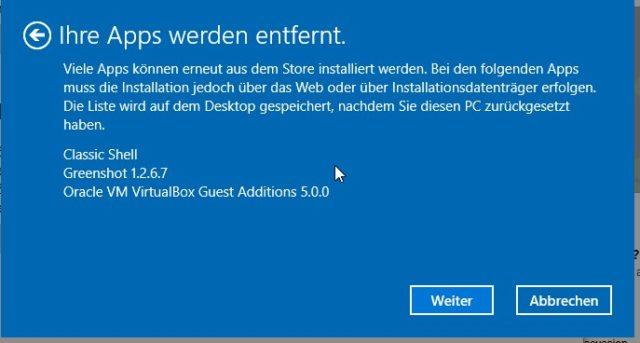 Windows 10 zurücksetzen_04