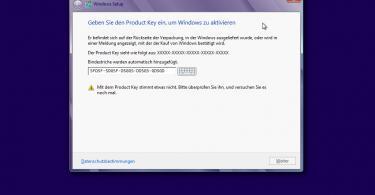 Windows_Setup_Product_Key