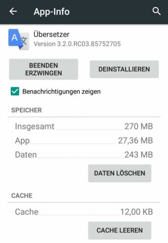android_speicher_05