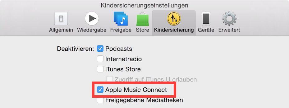iTunes_connect_deaktivieren_1