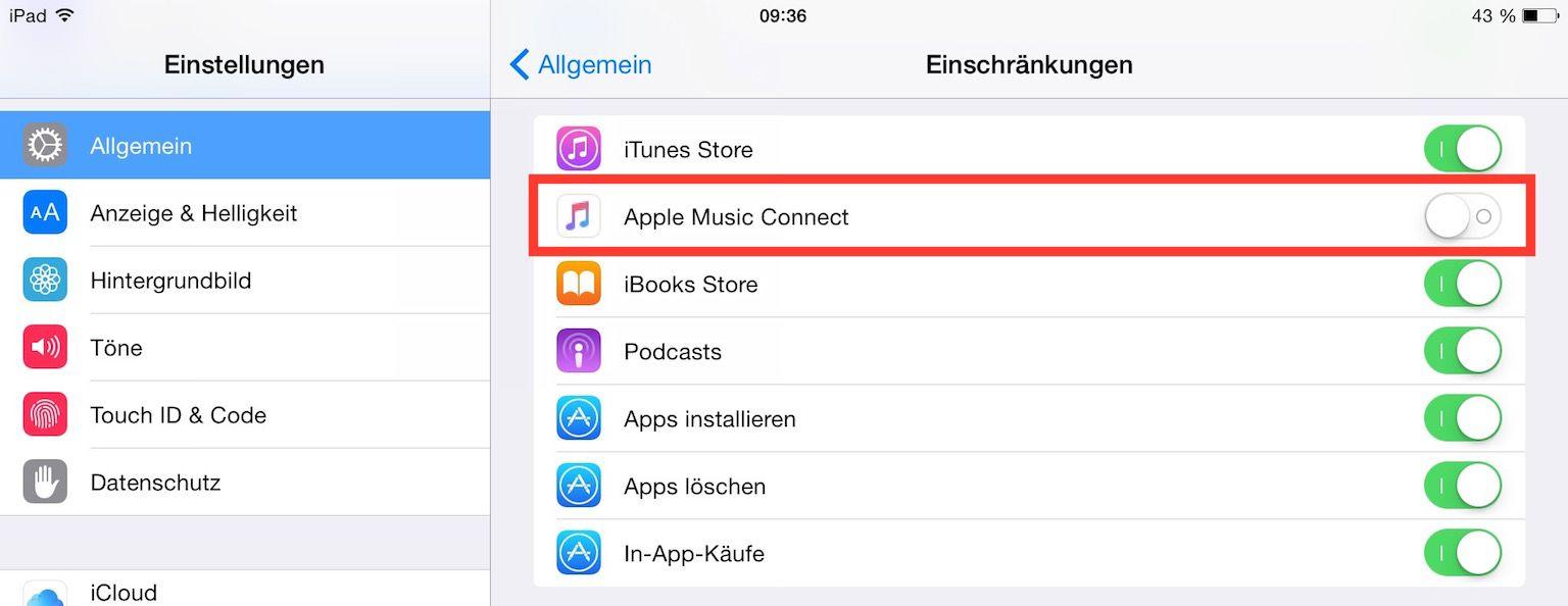 iTunes_connect_deaktivieren_2