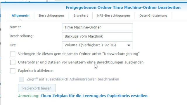 nas_timemachine_05