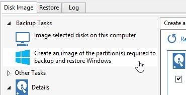 windows_backup_03
