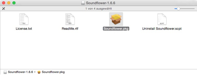 Soundflower1