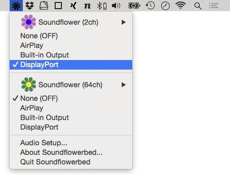Soundflower2