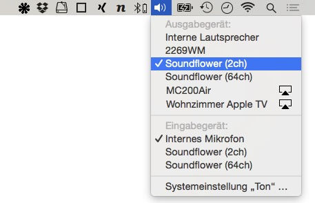 Soundflower3