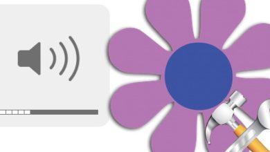 Photo of Anleitung: Lautstärkeregelung auf externen Monitoren am Mac aktivieren