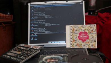 Bild von Anleitung: CD automatisch rippen und taggen – als MP3 und FLAC gleichzeitig