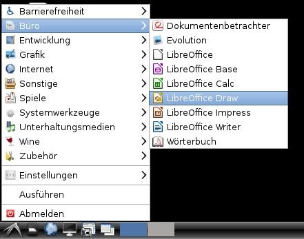 windows-10-ist-super