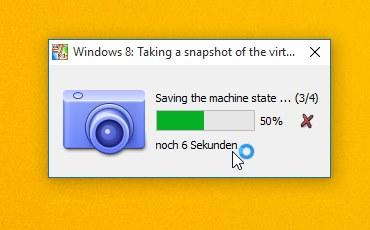 virtualbox_schnappschuss_01-b