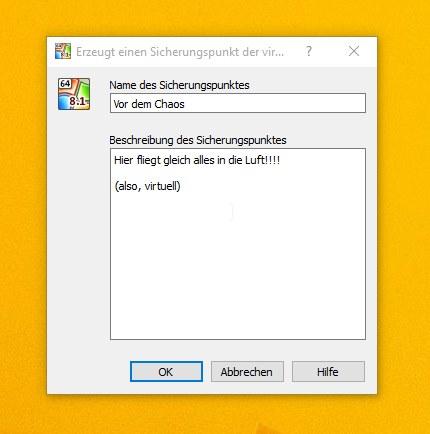 virtualbox_schnappschuss_01
