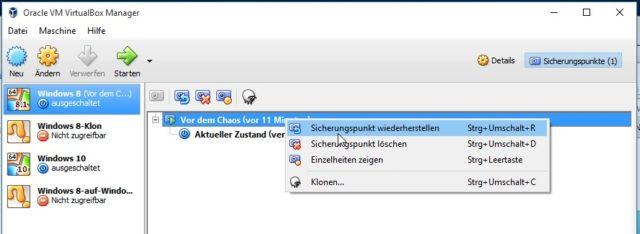 virtualbox_schnappschuss_03