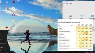 Bild von 10 Gründe, warum Windows 10 super ist und alle Hater voll doof sind
