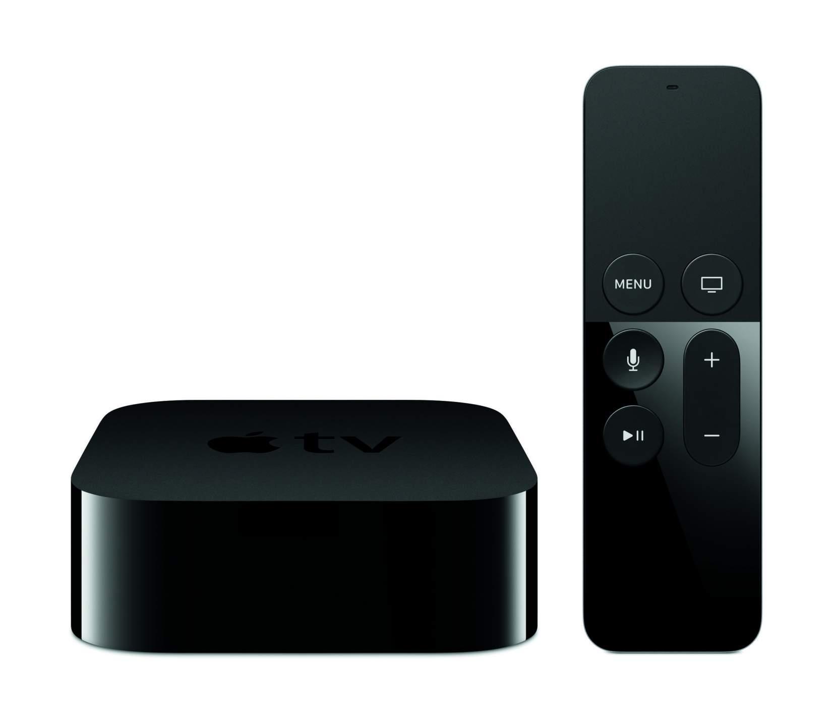 AppleTV4