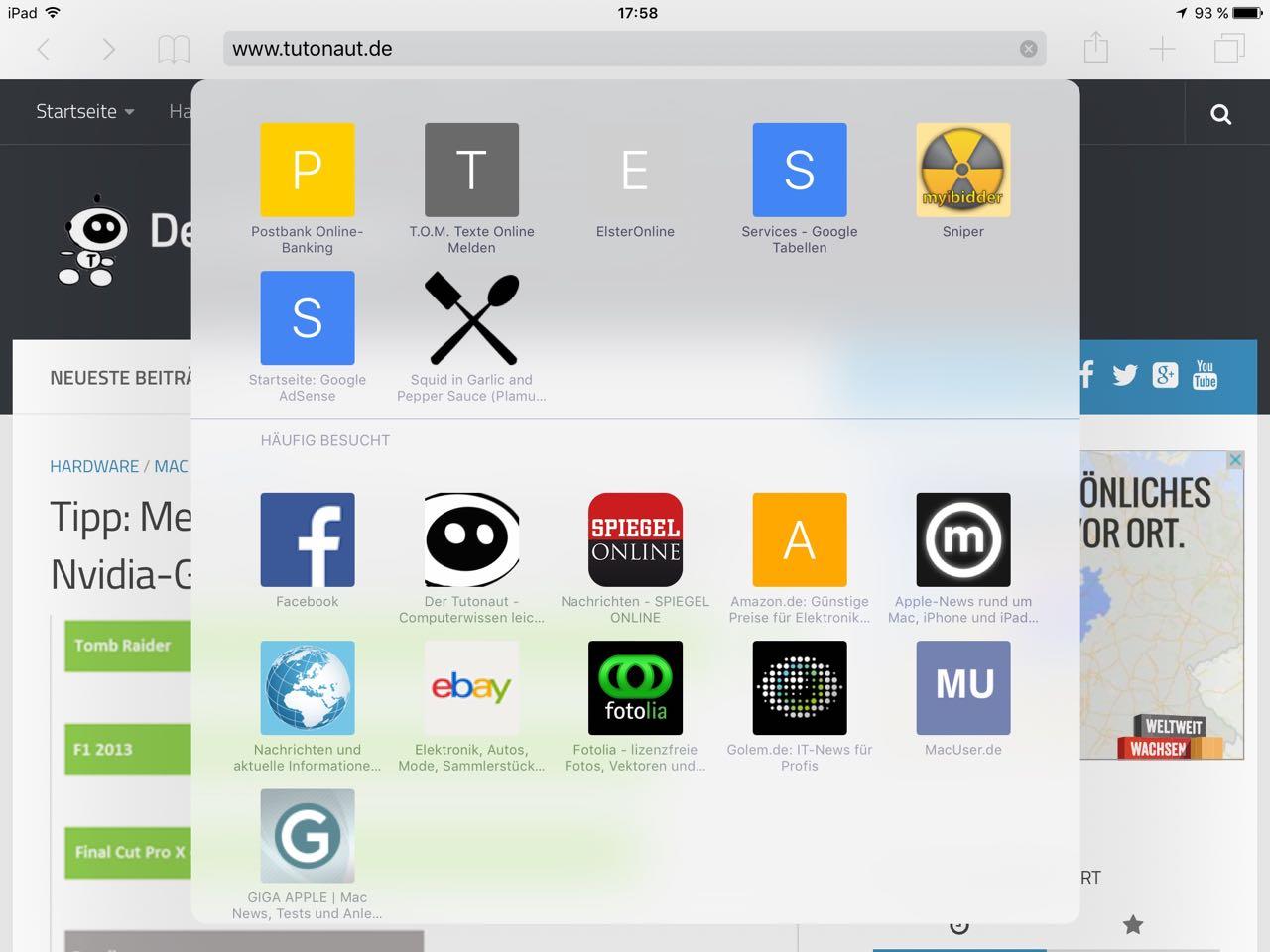 Haeufig-besucht-iOS-abschalten-1
