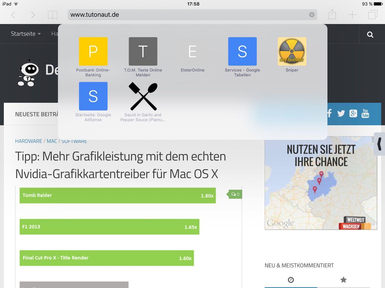 Haeufig-besucht-iOS-abschalten-3