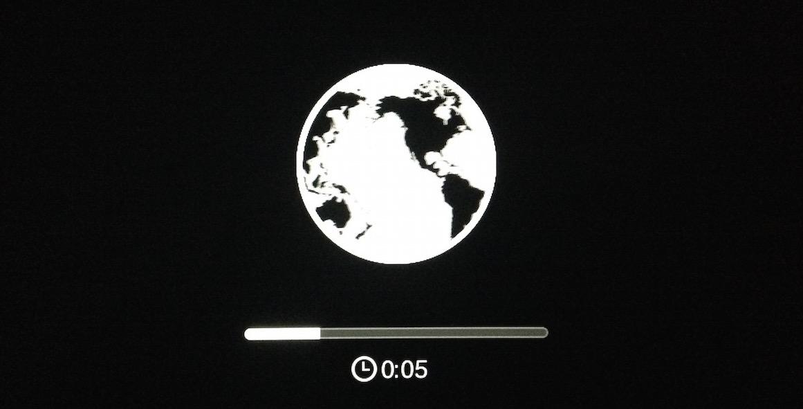 Mac_Internet_recovery