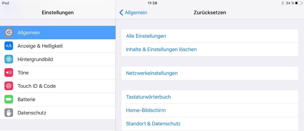 Performance_iOS9_1