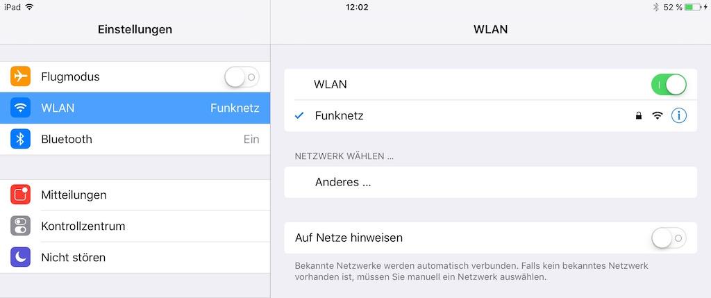 Performance_iOS9_4
