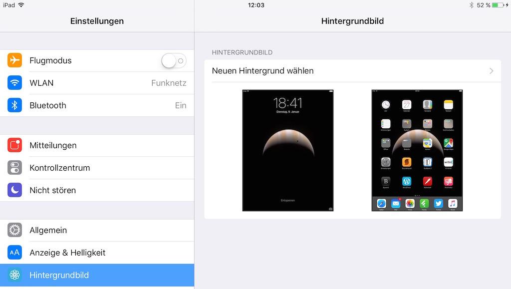 Performance_iOS9_5